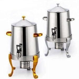 Tea Coffee Dispensers