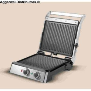 toastino-4-slice-grill