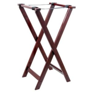 wooden-tray-jack