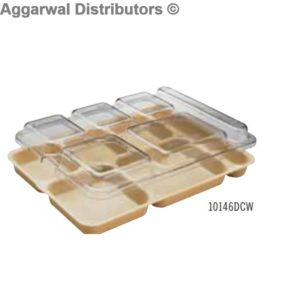 Cambro Shaker with Cheese Lid Yellow-405