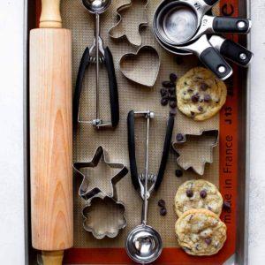 Bakery Tools
