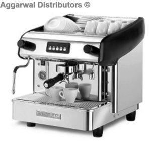 Expobar- Mini Control 1 GR 6 Ltr -Coffee Machine
