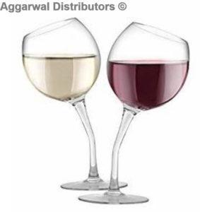 Tilt Wine