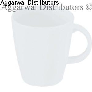 Melamine Cups & Mugs
