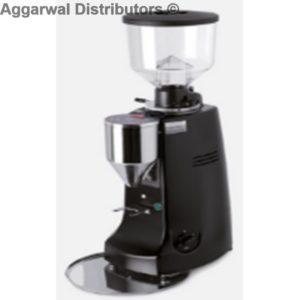 Astoria- Coffee grinder -Coffee Machine