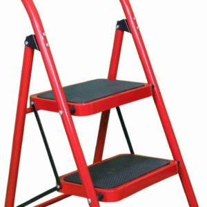 Kitchen Ladder 2 Step