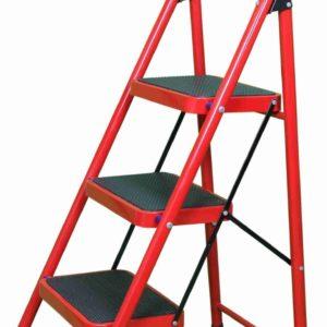 Kitchen Ladder 3 Step
