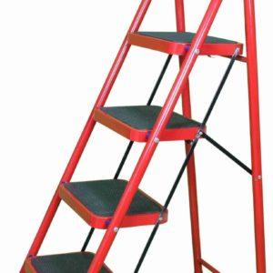 Kitchen Ladder 4 Step