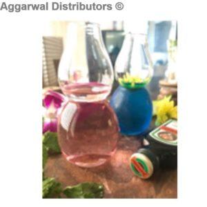JAGERMEISTER SHOT GLASS