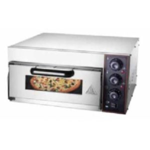 Regency Pizza Oven Small EP-1
