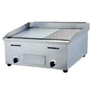 griddle plates gas722