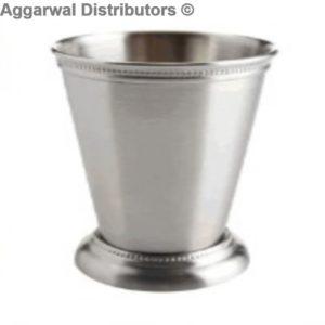 Julip Cup Brass