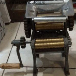 Noodle Machine-1