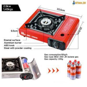 portable-camping-burner-1000x1000