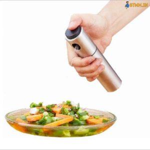 Oil Vinegar spray Dispencer Bottle