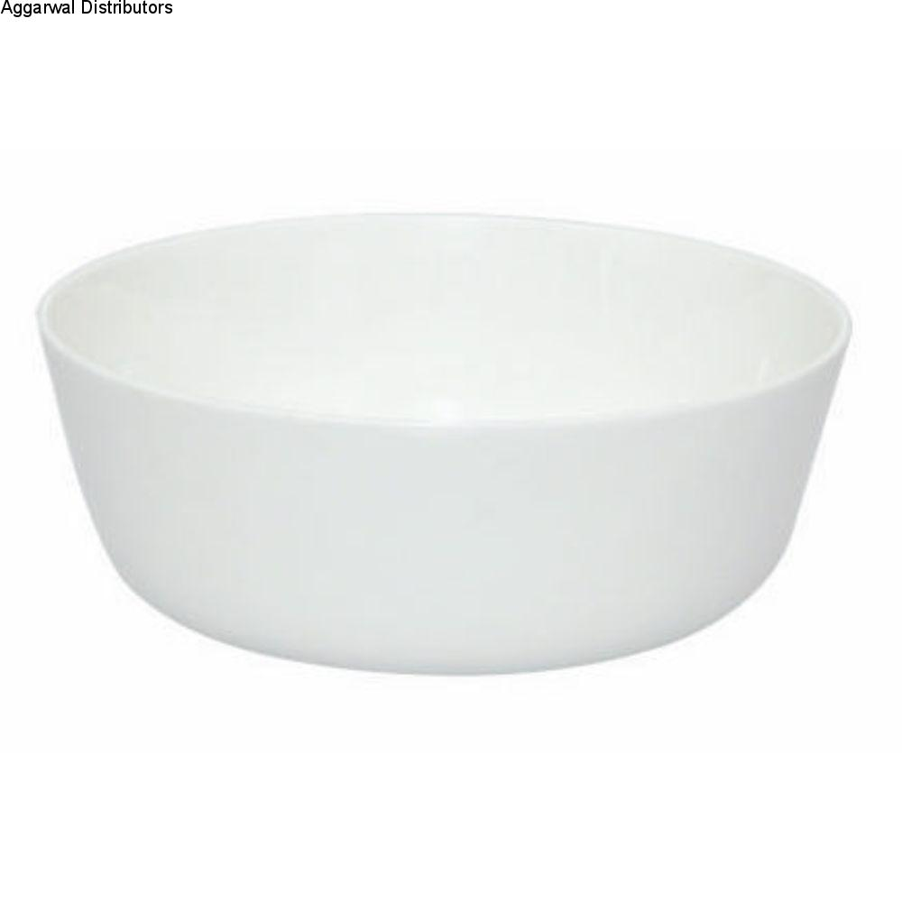 """Clay Craft 8"""" Curry Bowl 1"""