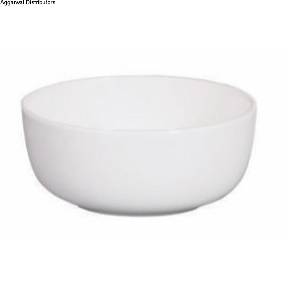 "Clay Craft 6"" Curry Bowl 15Cm 1"