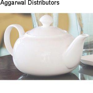 Ceramic Tea - Coffee