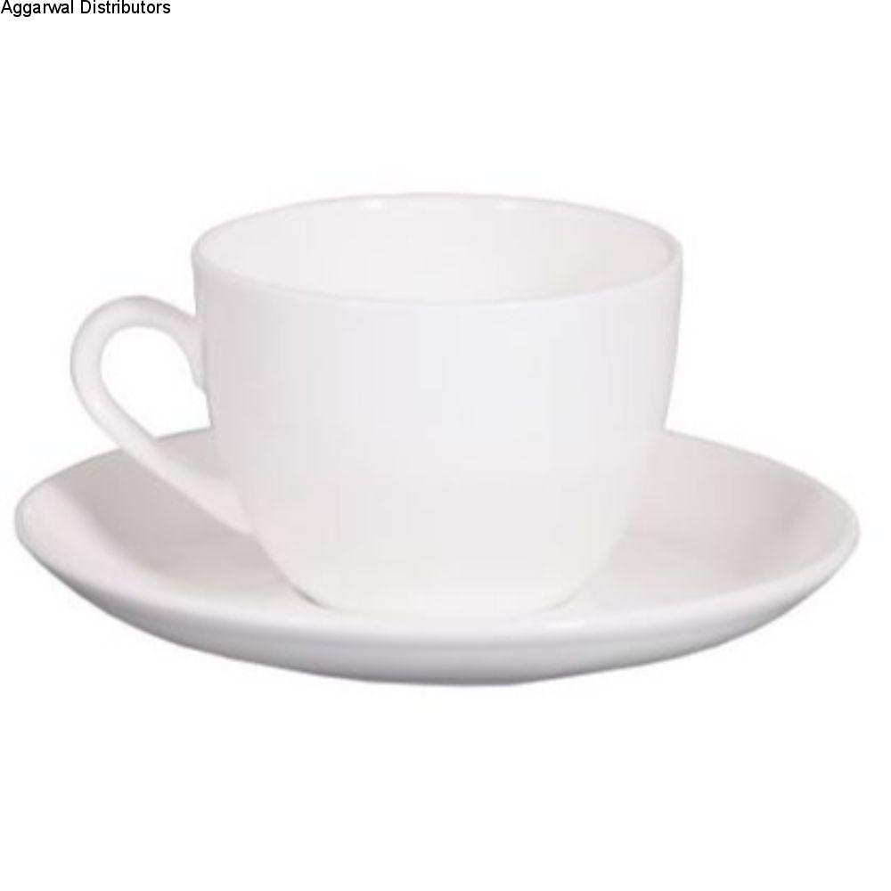 Clay Craft Cup Cream 1