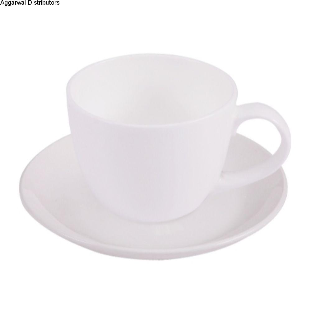 Clay Craft Cup Tendulkar 1