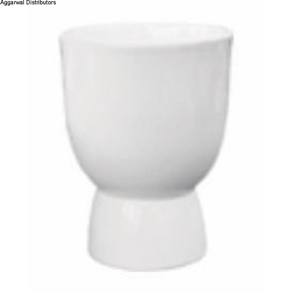 Clay Craft Egg Cup Double 1