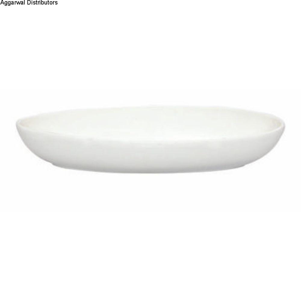 Clay Craft Float Bowl 1 Por. 1