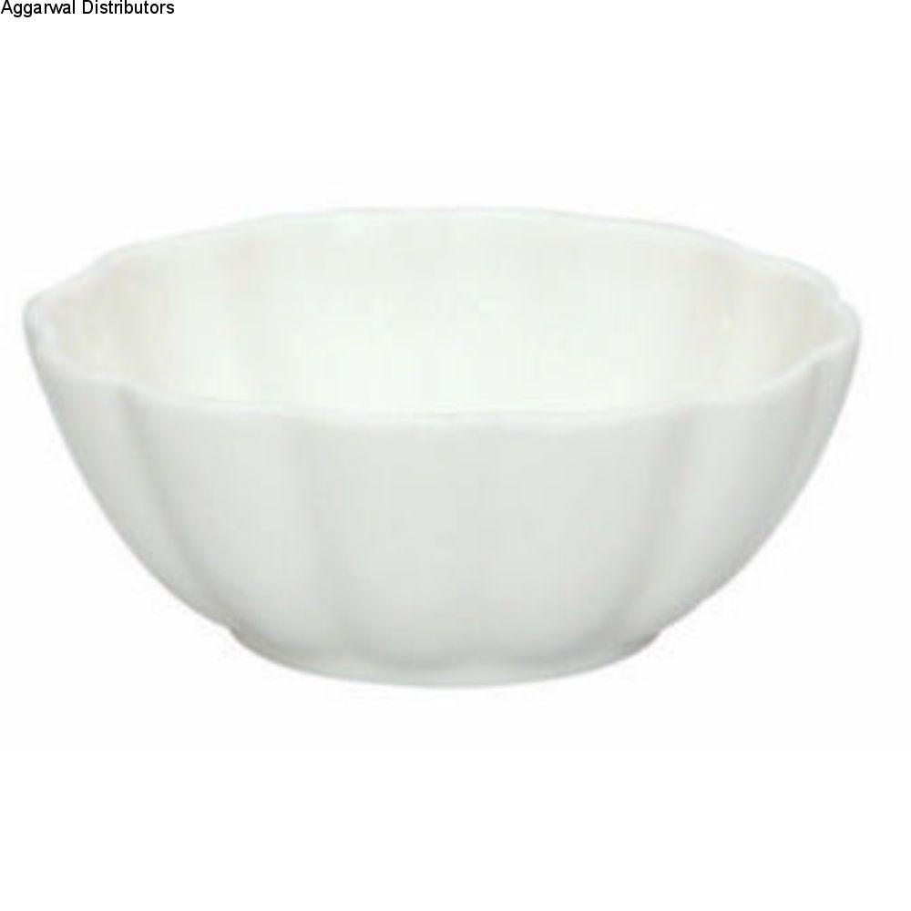 Clay Craft Flora Bowl 1
