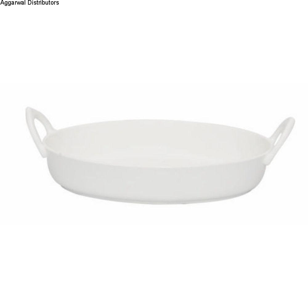 Clay Craft Frontier Dish Small 1