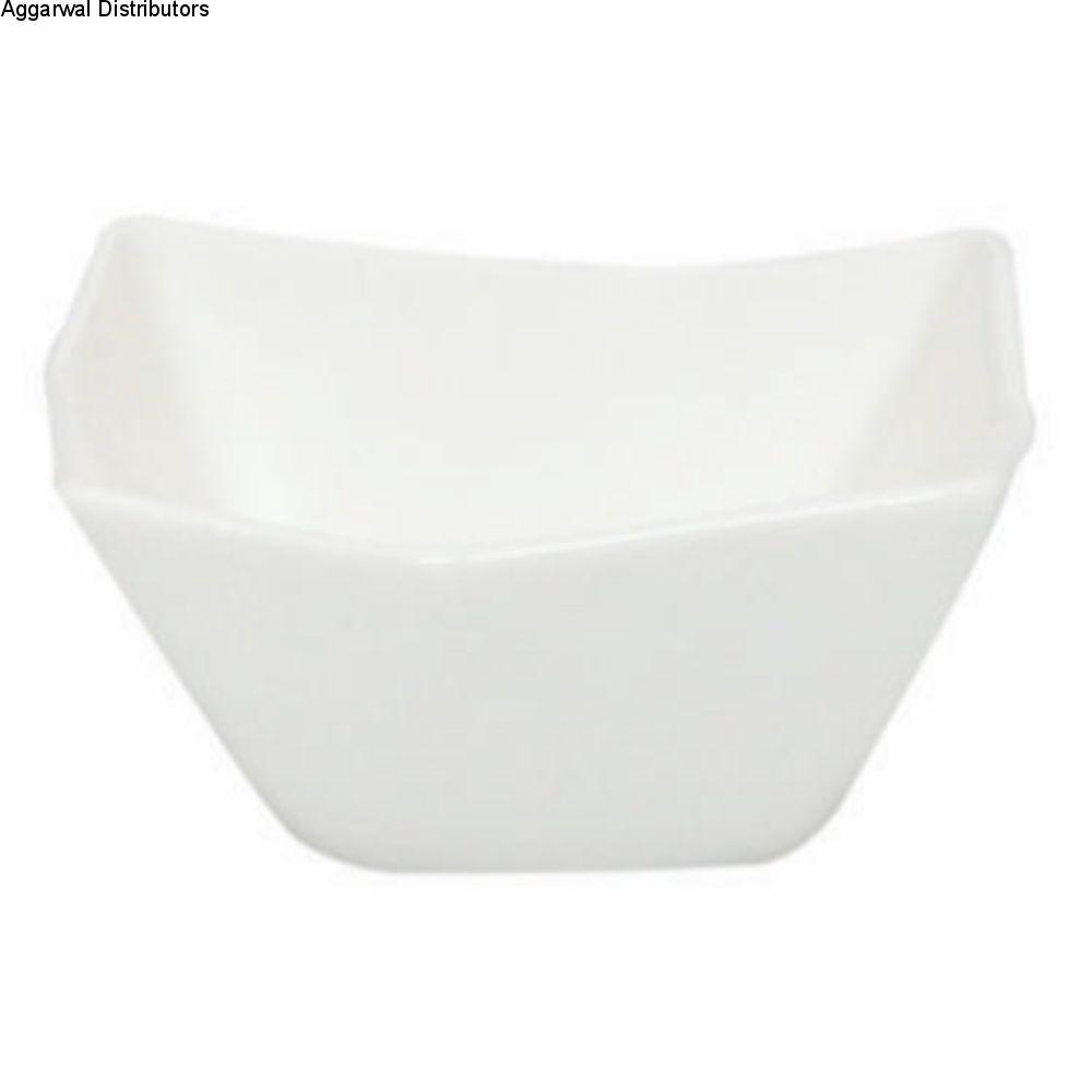 Clay Craft Geometric Bowl Square 1
