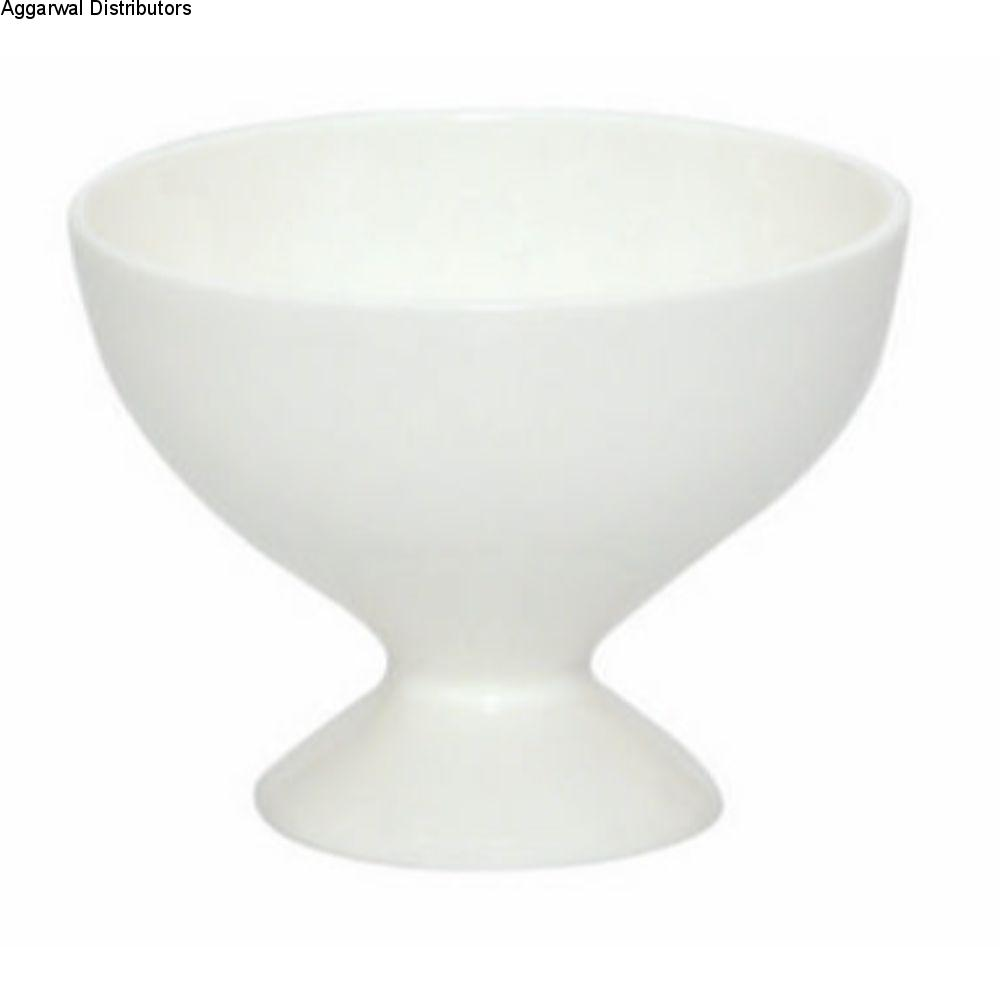 Clay Craft Ice-cream Cup 1