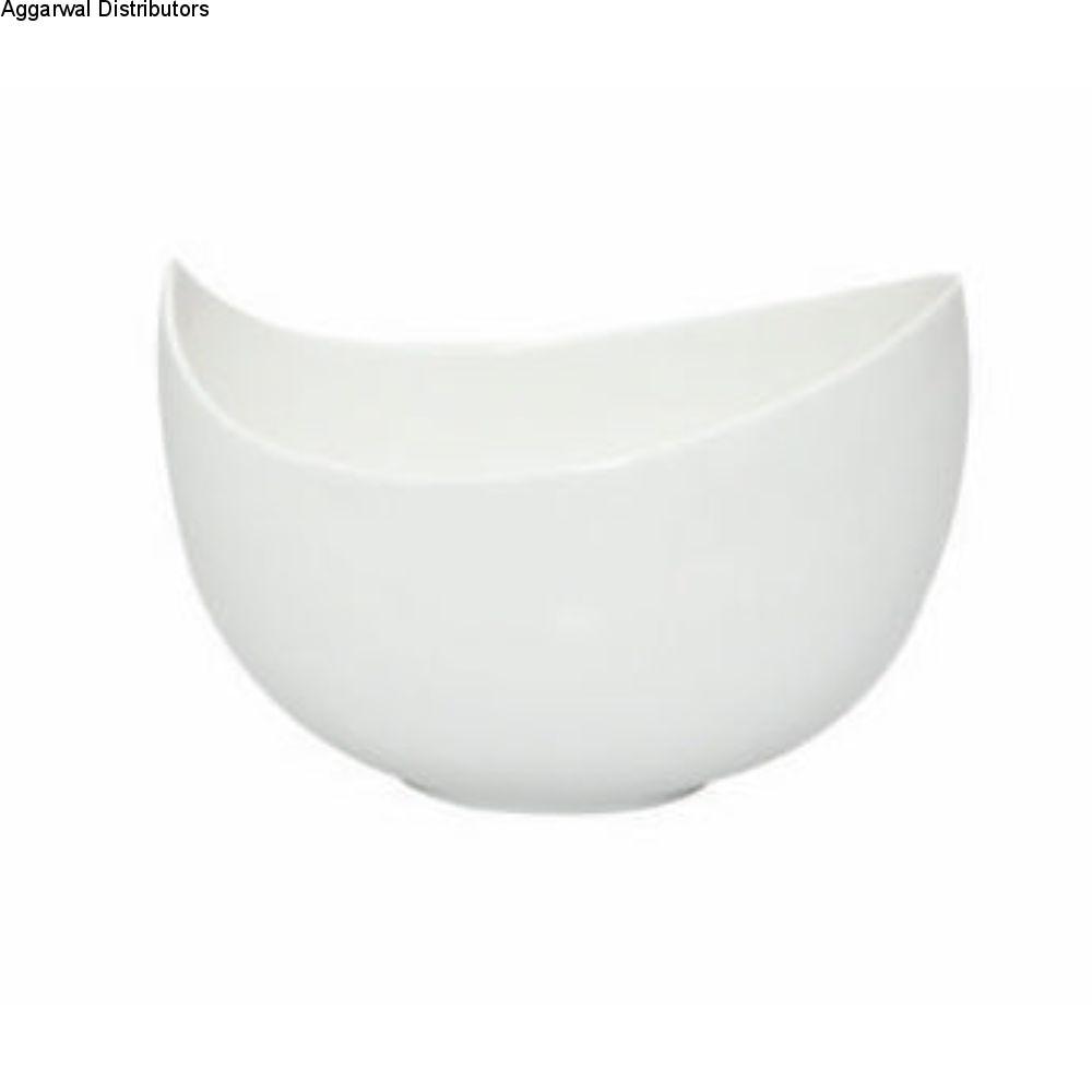 Clay Craft Imperial Bowl Big 1