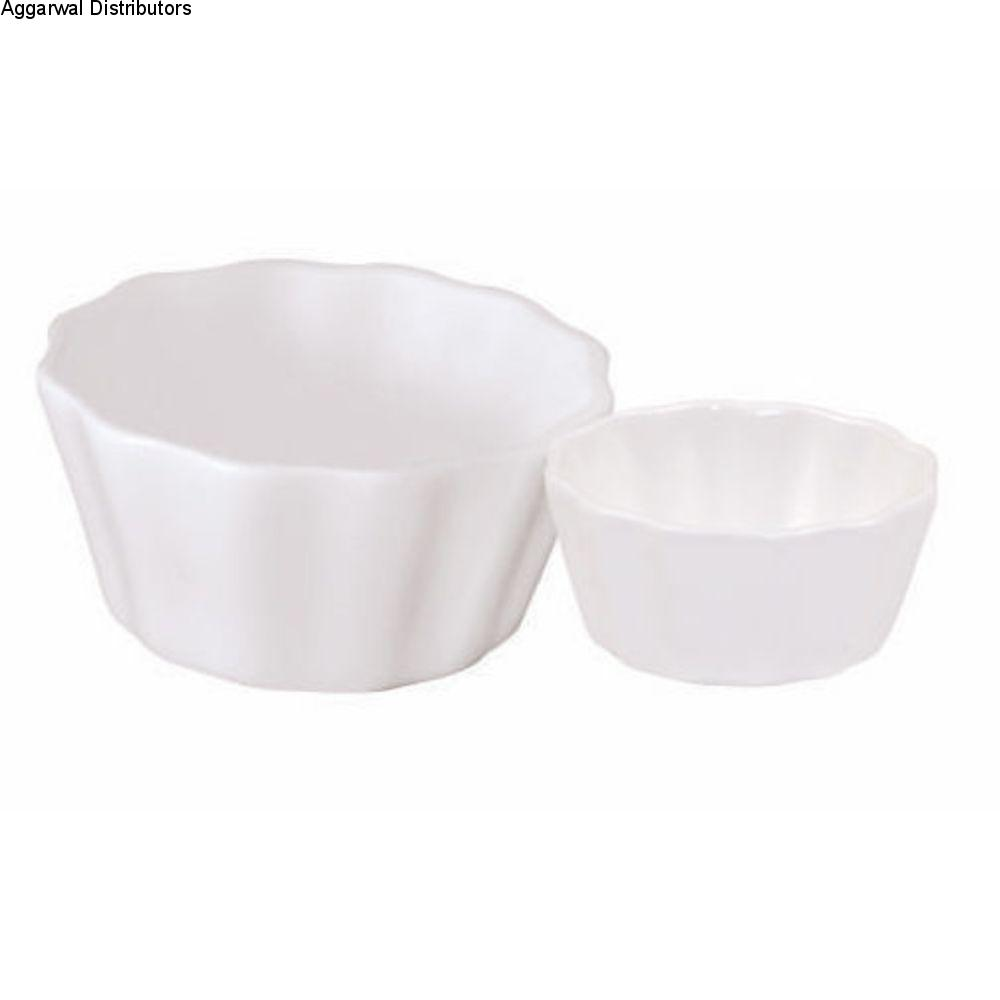 Clay Craft Jelly Dish Small 1