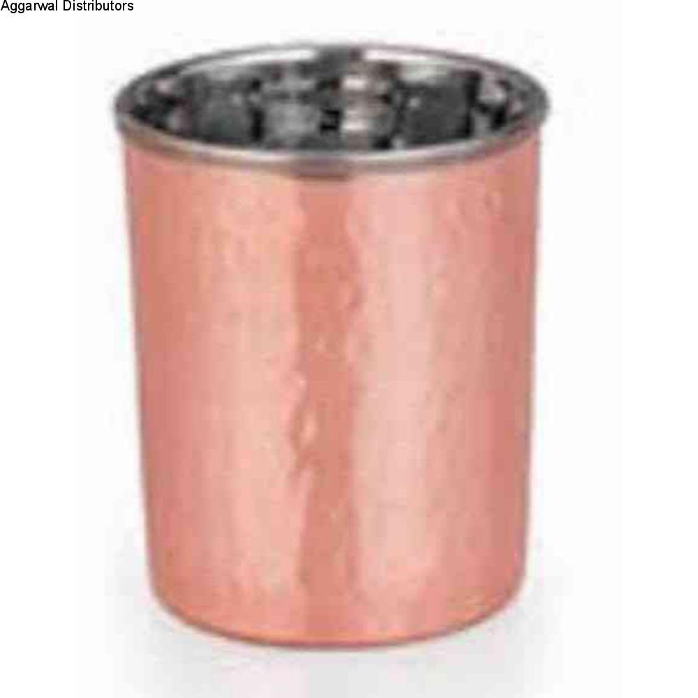 La Coppera copper Amrapali Glass - LC-116 1