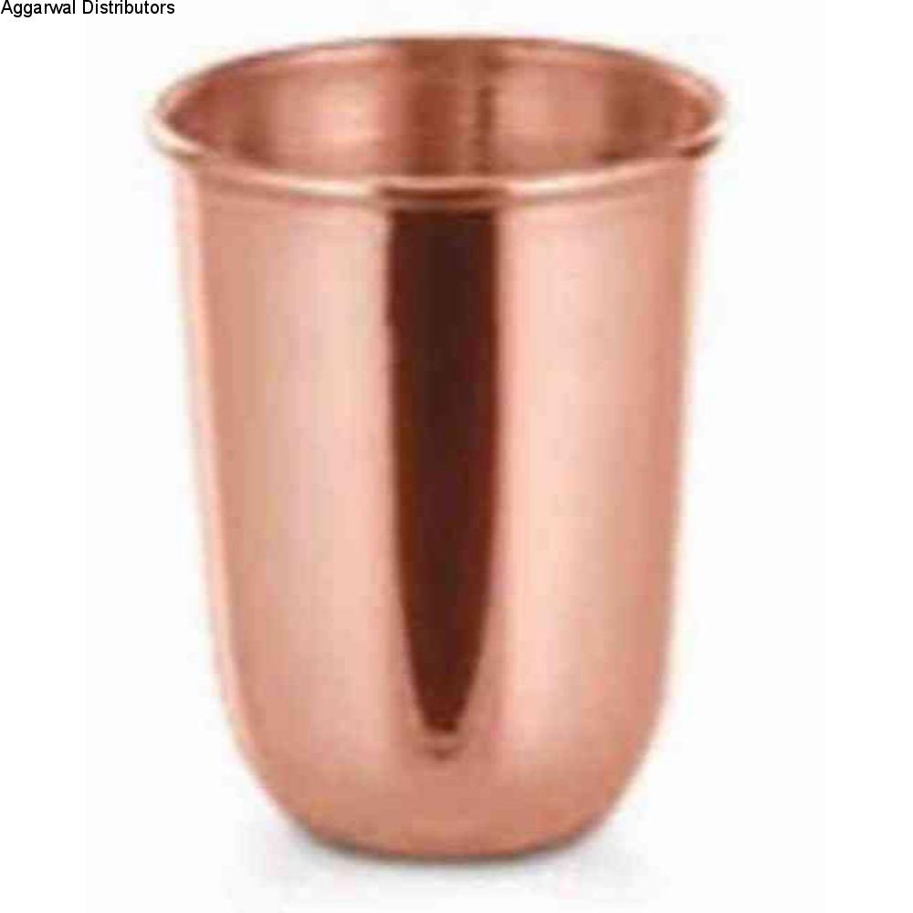 La Coppera copper Juicee Glass LC-308 1