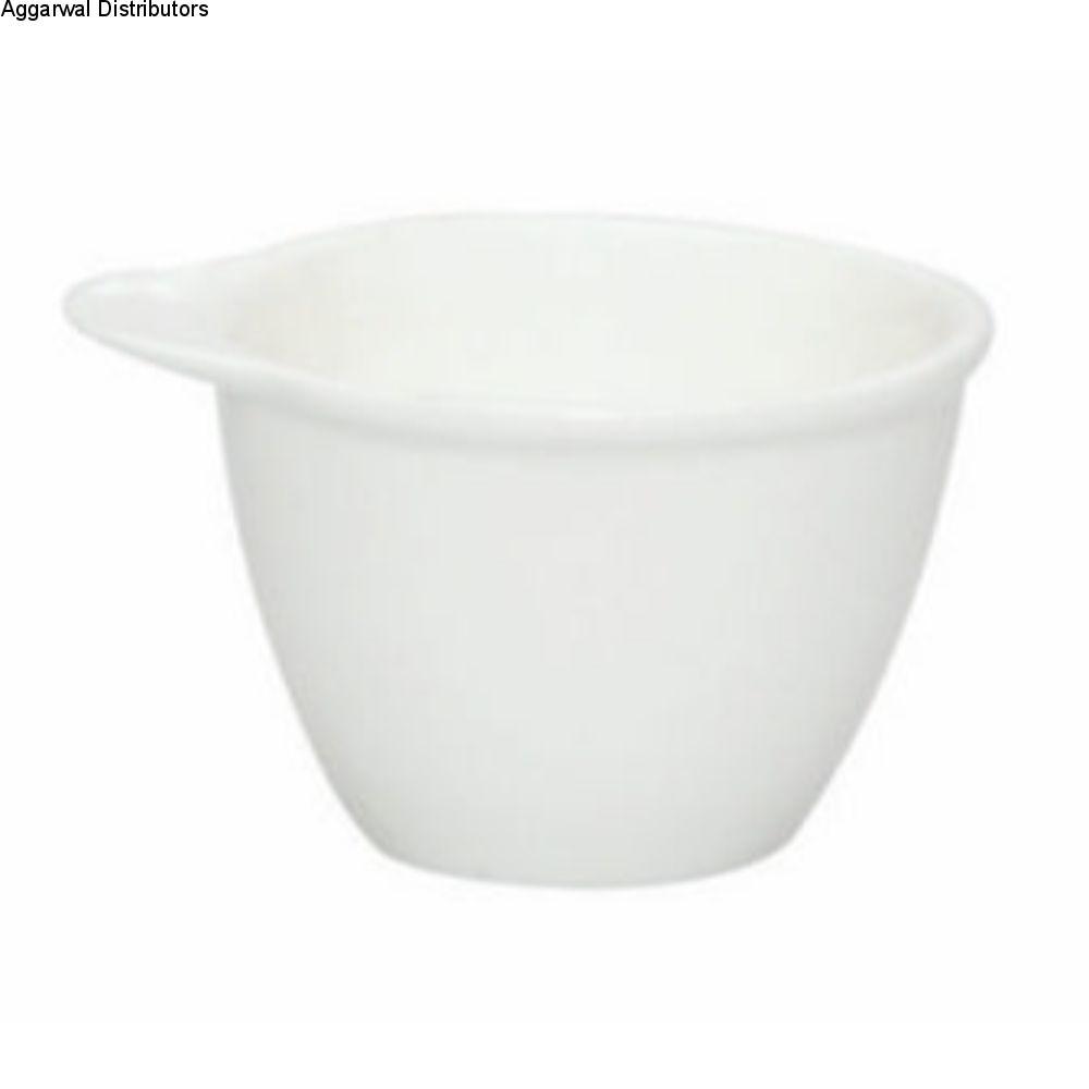 Clay Craft Melody Bowl 1