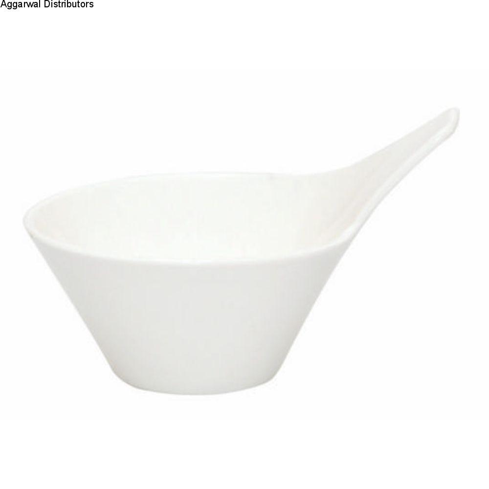 Clay Craft Mist Bowl 1