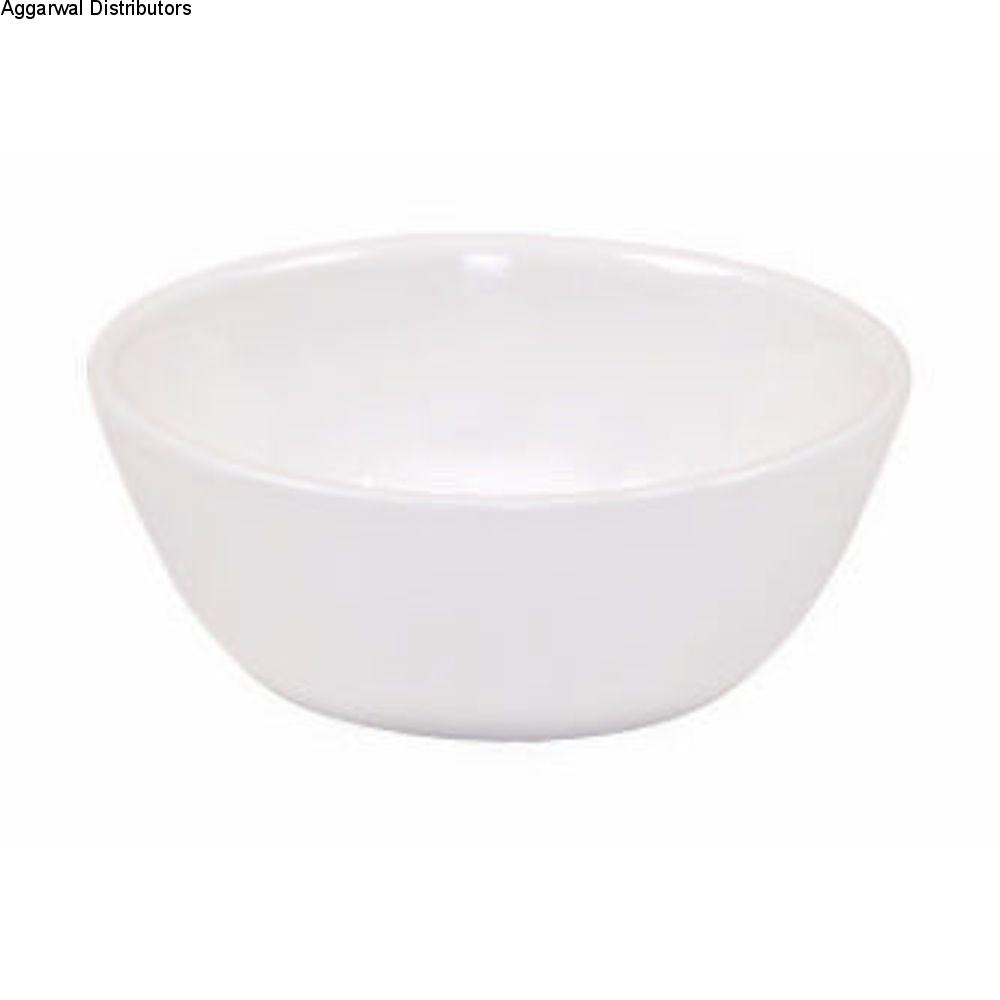 Clay Craft Nano Bowl 1