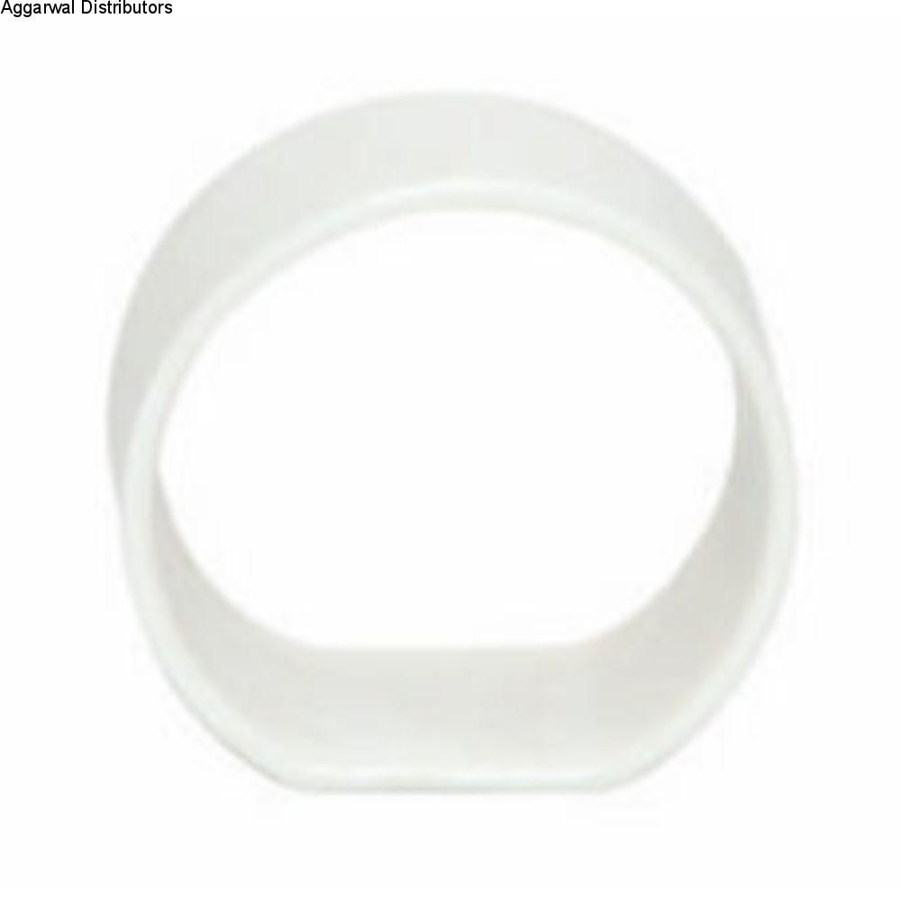 Clay Craft Napkin Ring 1