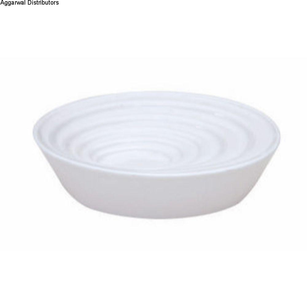 Clay Craft Olive Dish 1