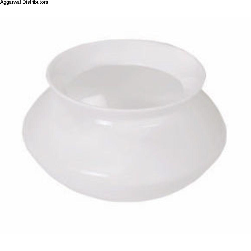Clay Craft Onion Bowl 1