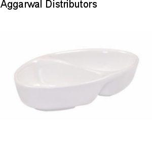 Ceramic Dips & Miniatures