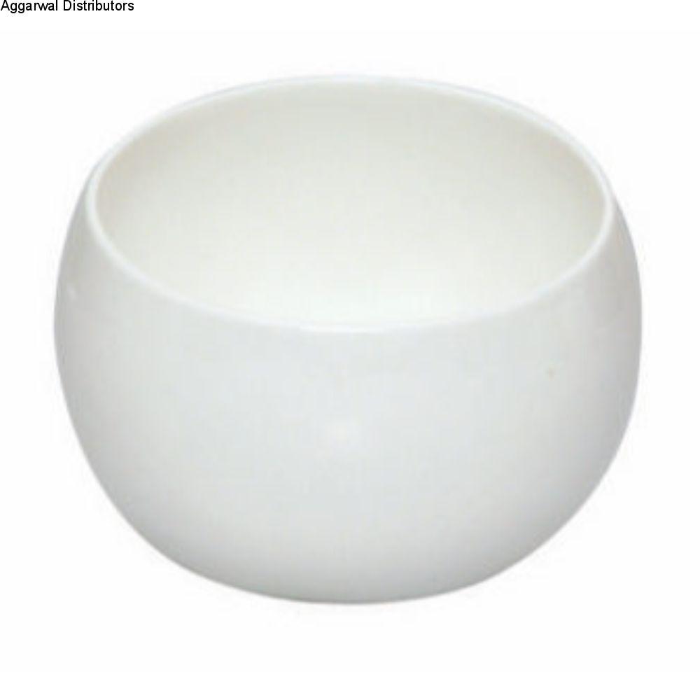 Clay Craft Slant Bowl Medium 1
