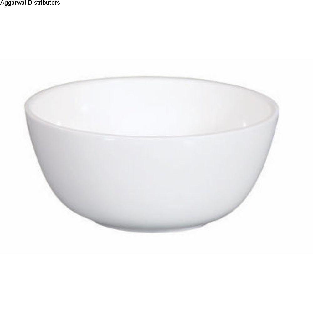 Clay Craft Bowl 7Cm 1