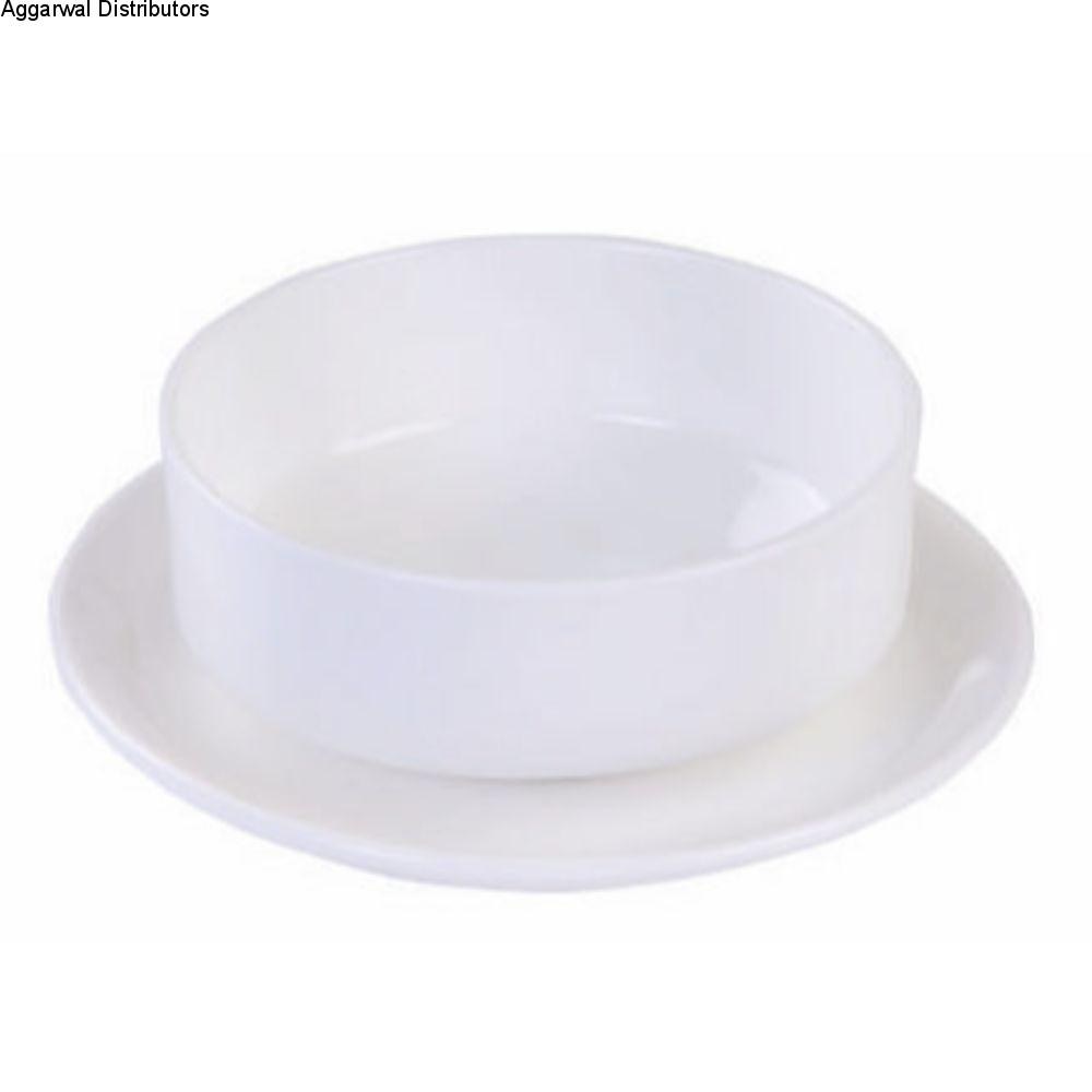 Clay Craft Soup Bowl Hotelware Hw 1