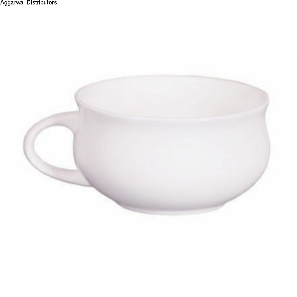 Clay Craft Soup Cup Ge 1