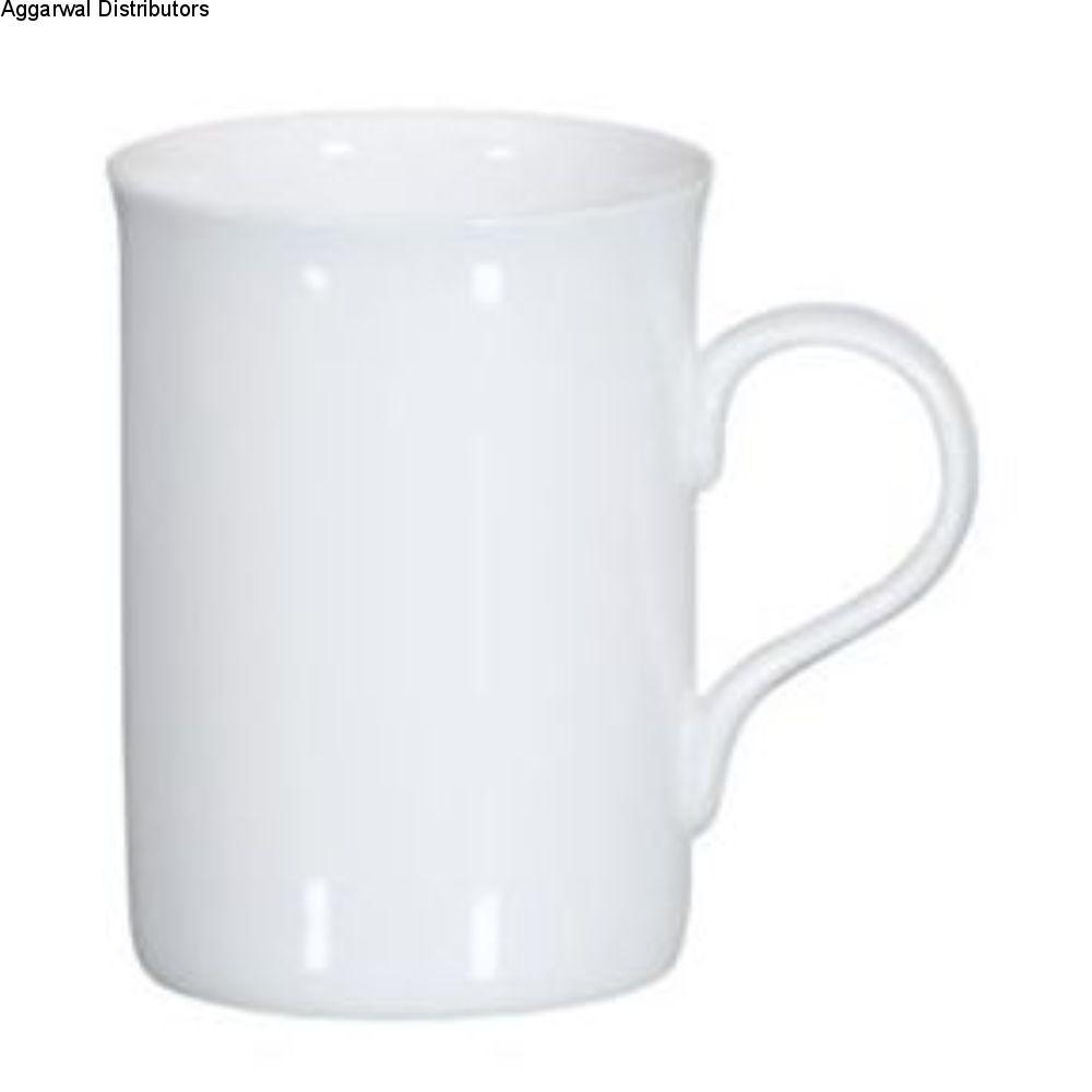 Clay Craft Anny Milk Mug 1