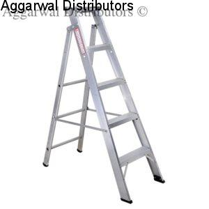 House Keeping Ladder