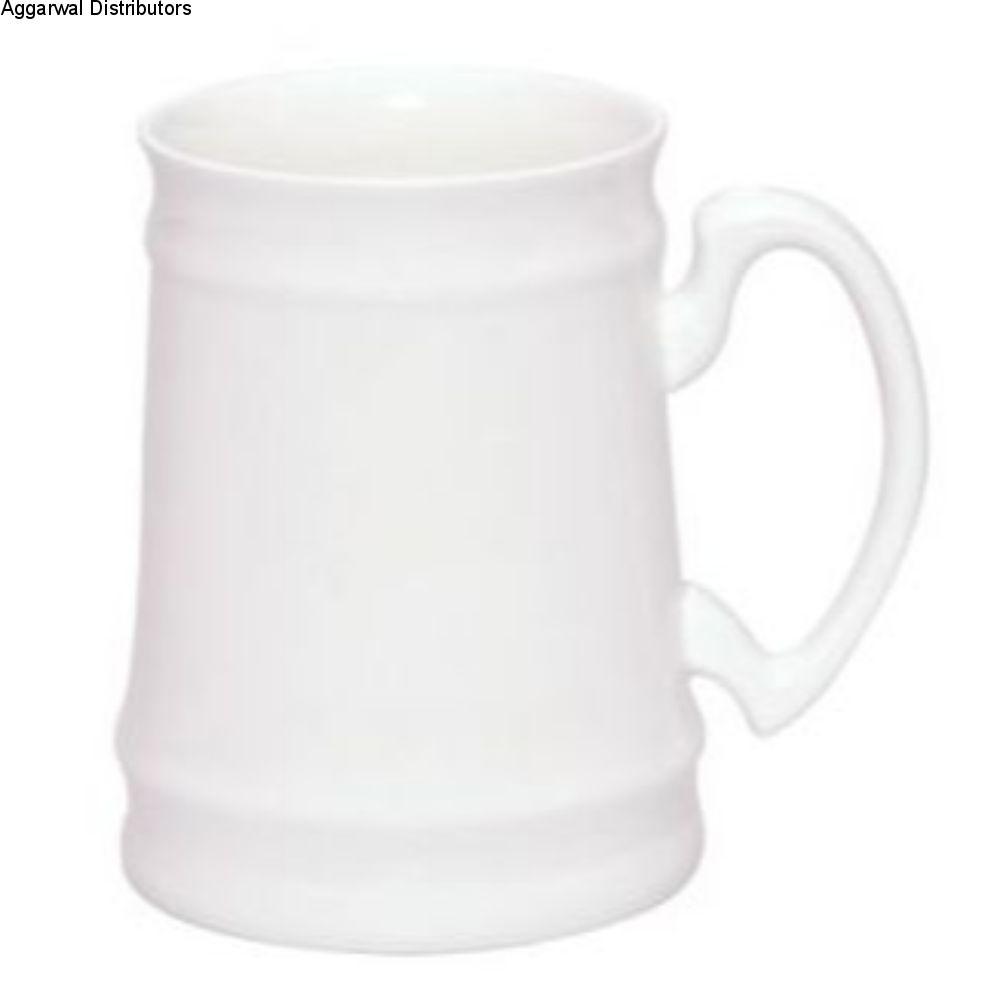 Clay Craft Beer Mug Ceramic 1