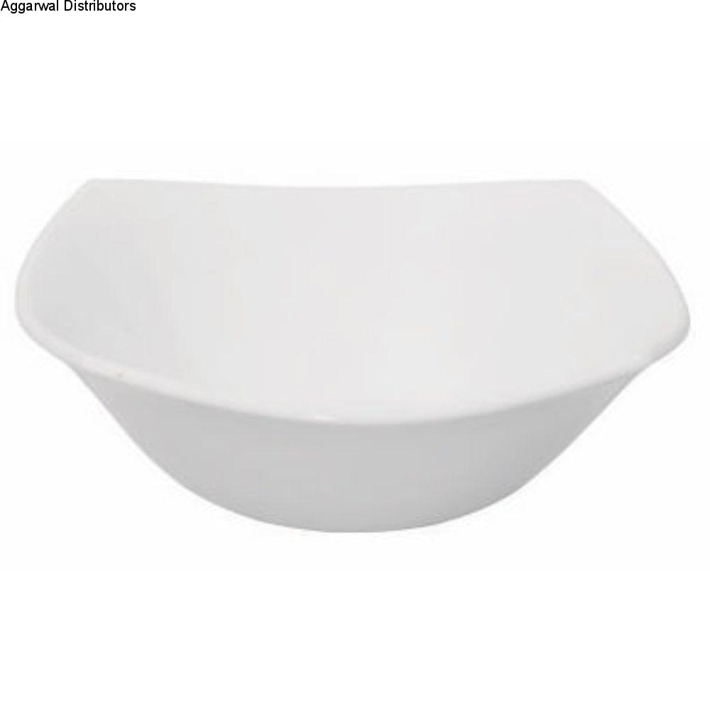 Clay Craft Zen Bowl 1 Portion 1