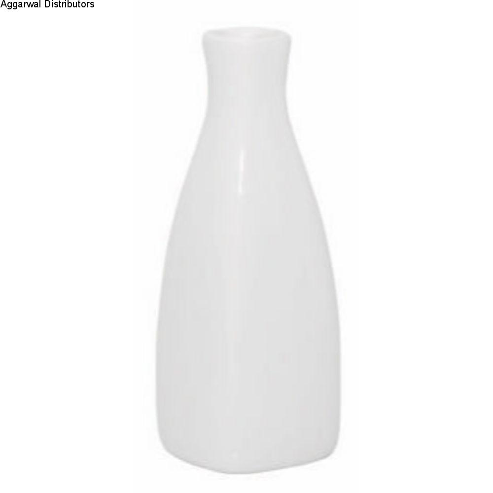 Clay Craft Zen Bud Vase 1